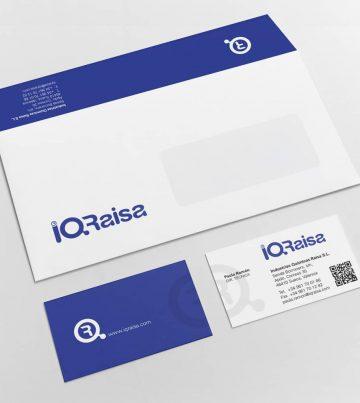 EG15549-IQraisa_presentacion-4
